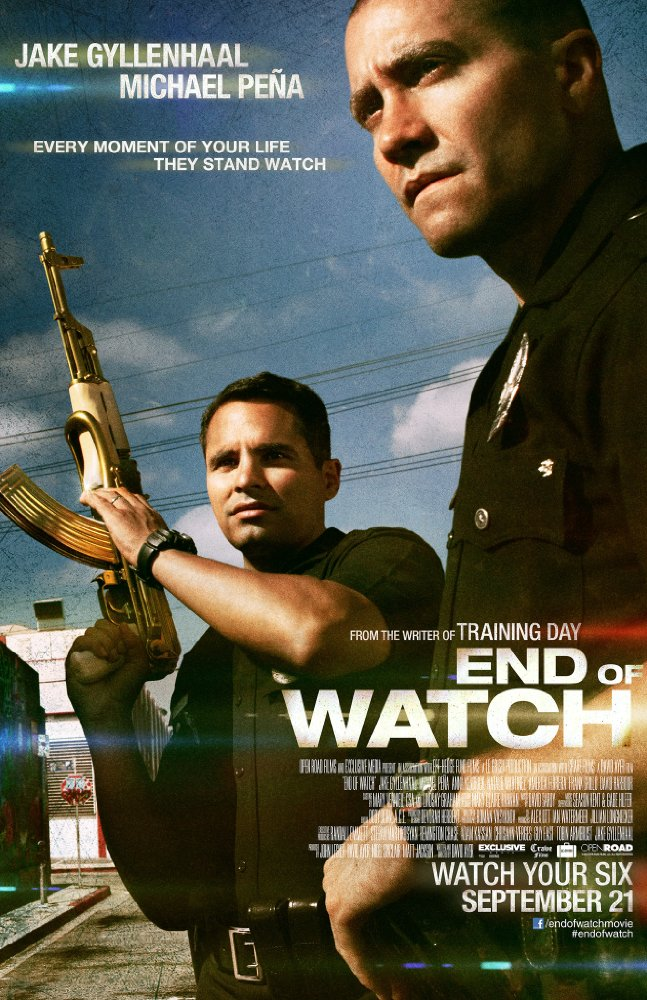 End of Watch Poster (1).jpg