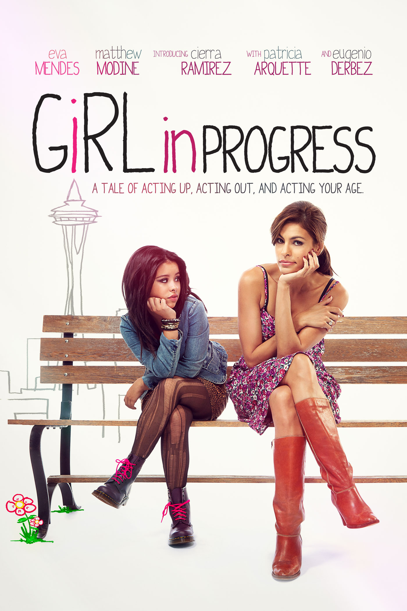 girlinprogress (1).jpg