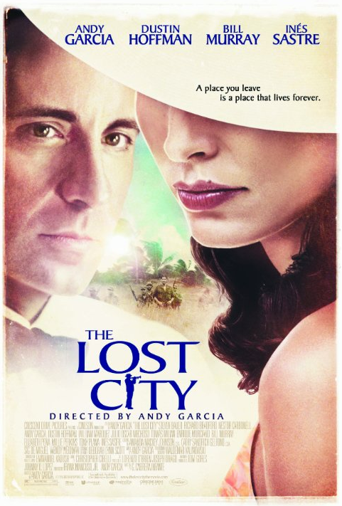 lostcity (1).png