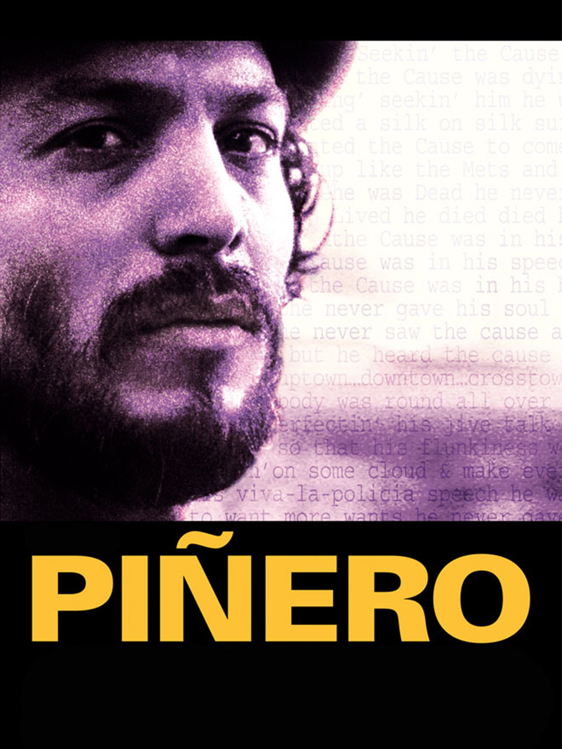 Pinero.jpg