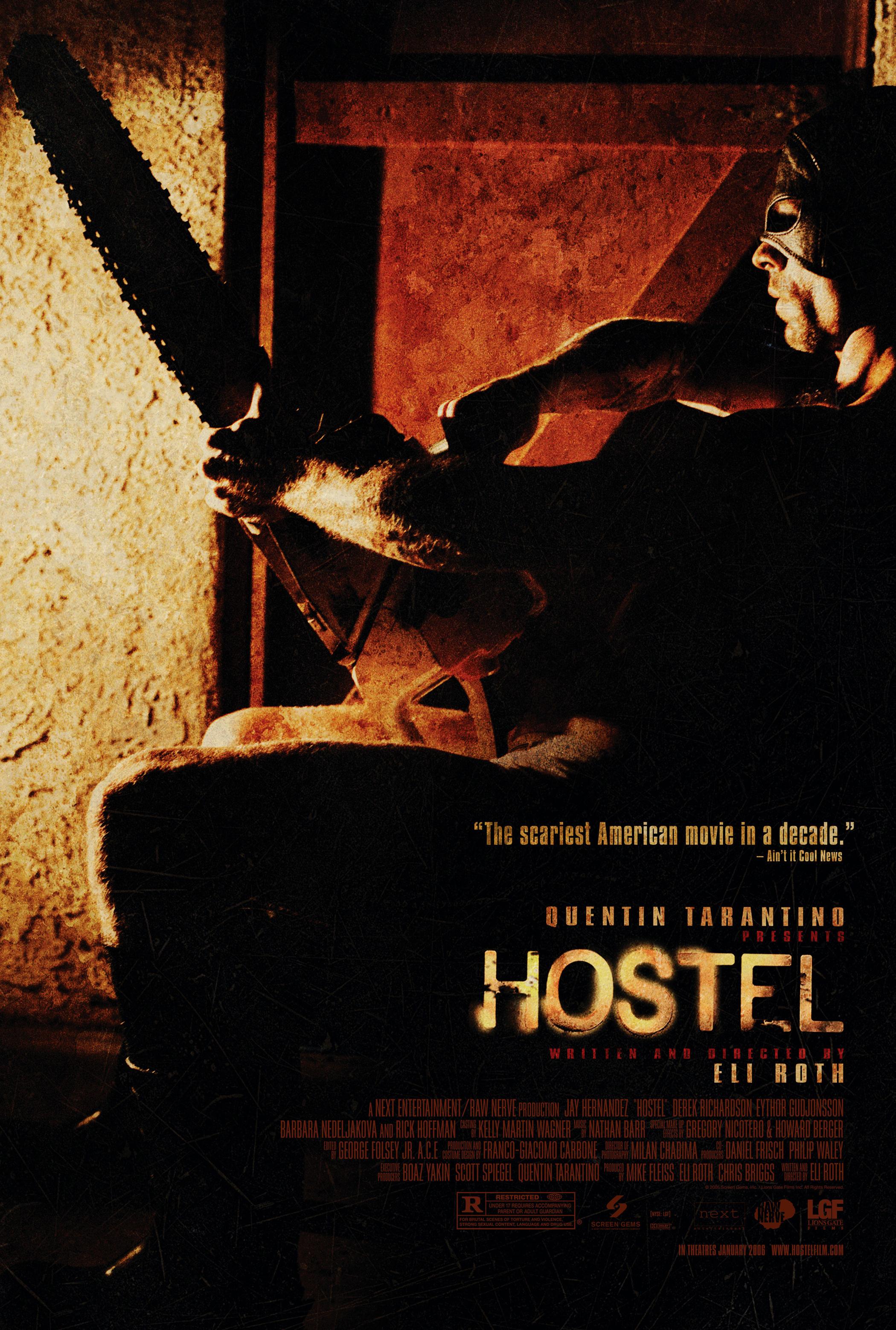 hostel (1).jpg