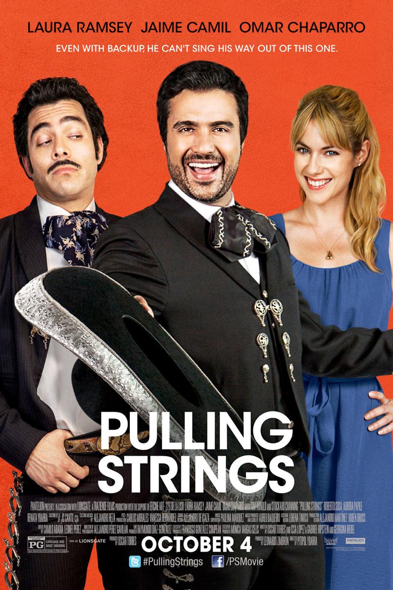 Pulling-Strings-2013-movie-poster.jpg