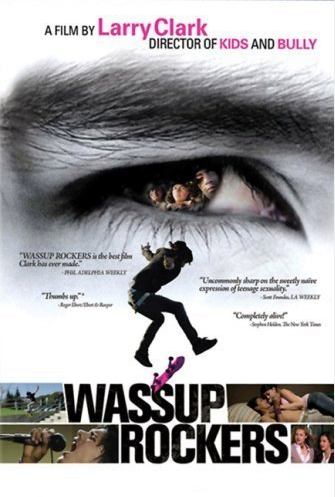 wassup (1).png