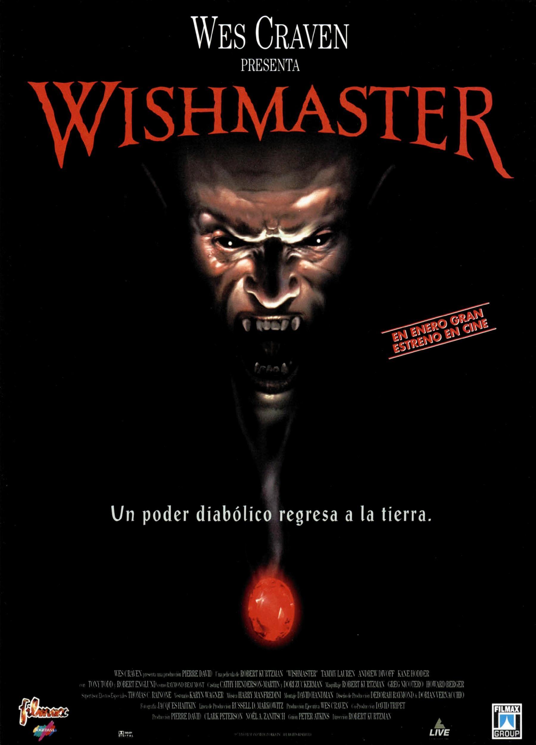 Wishmaster (1).jpg