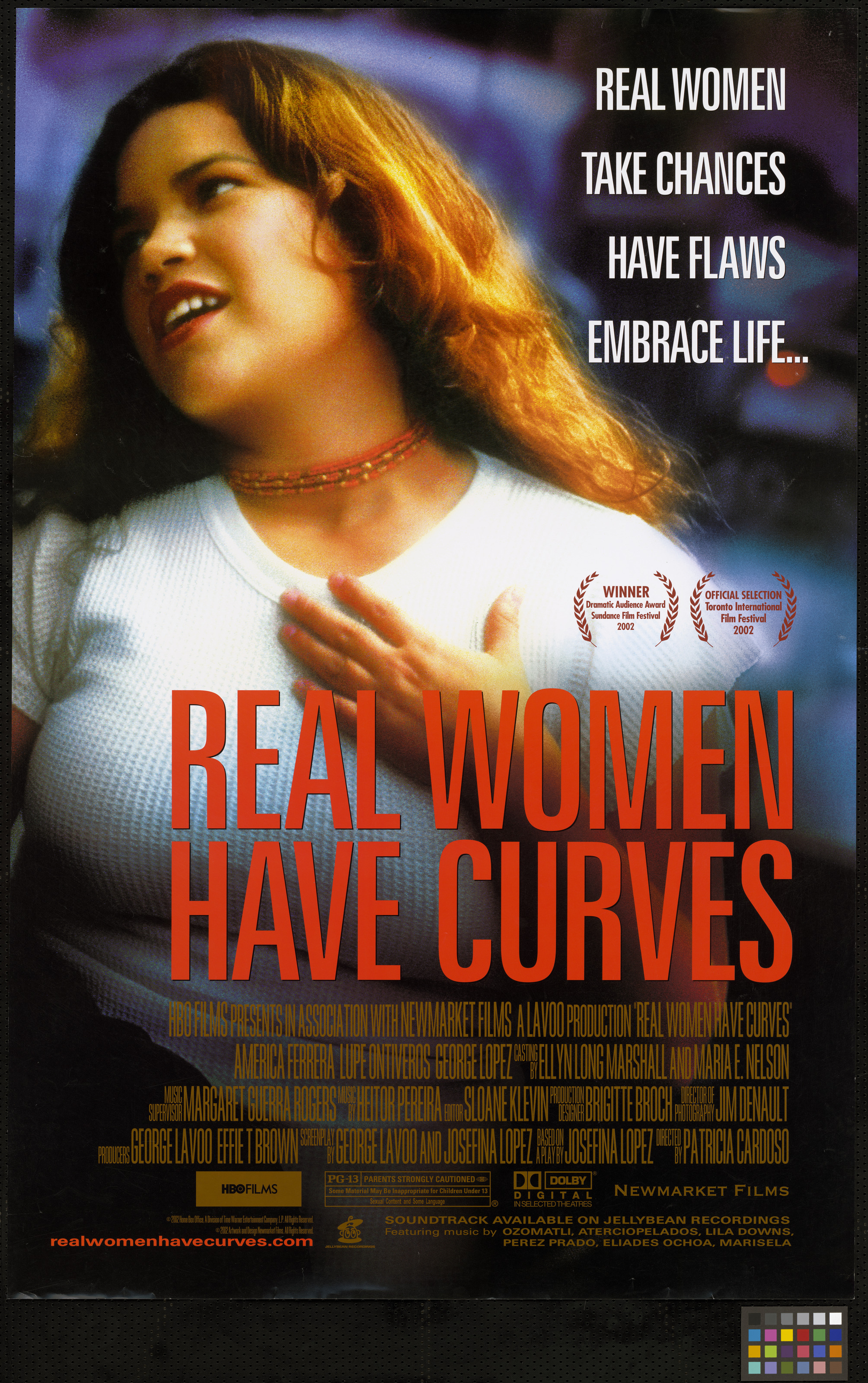 Real Women Have Curves.jpg