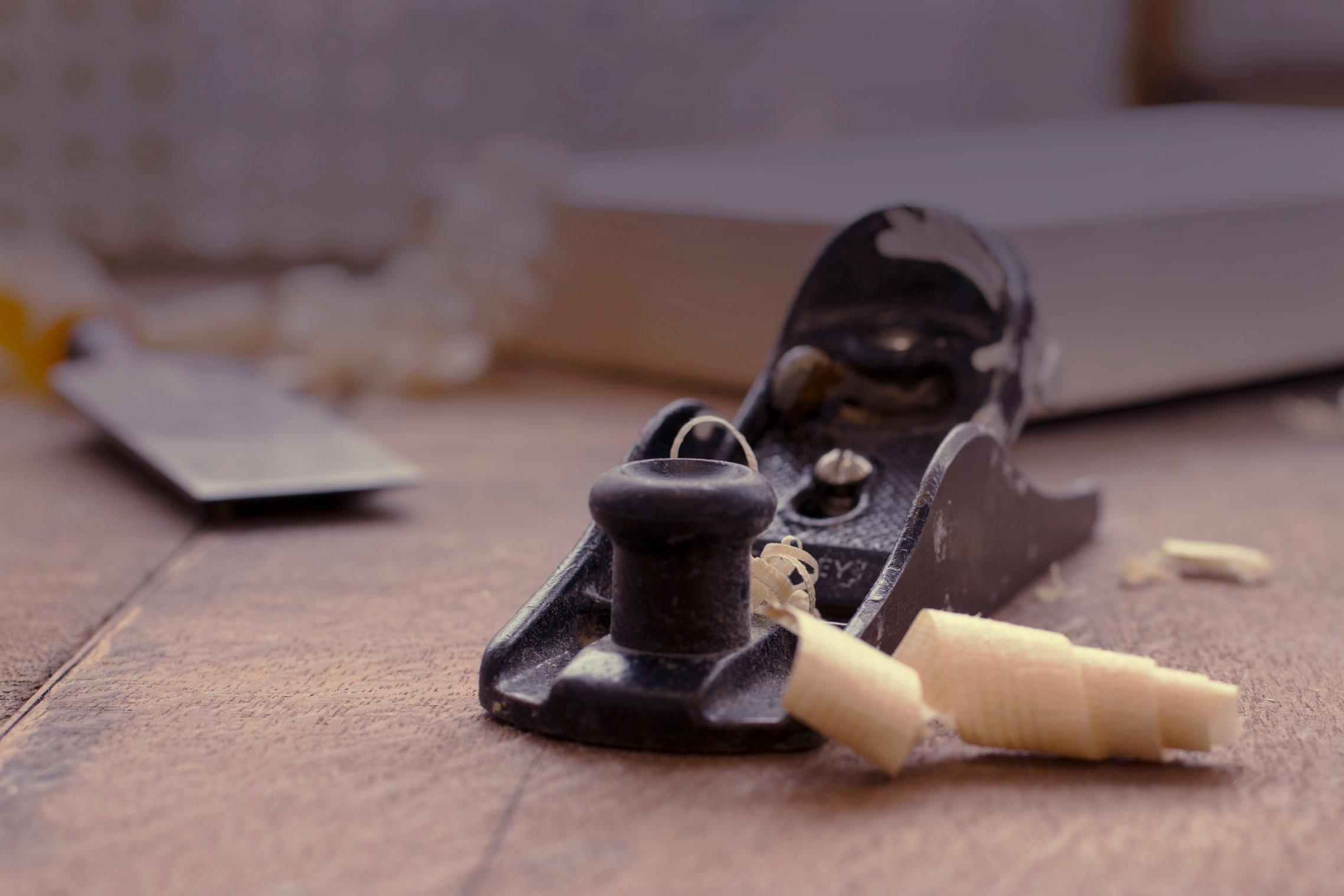 Furniture Repair - Get your furniture fix.From cracks to broken legs, we can repair, revive, and repurpose your favorite furniture.
