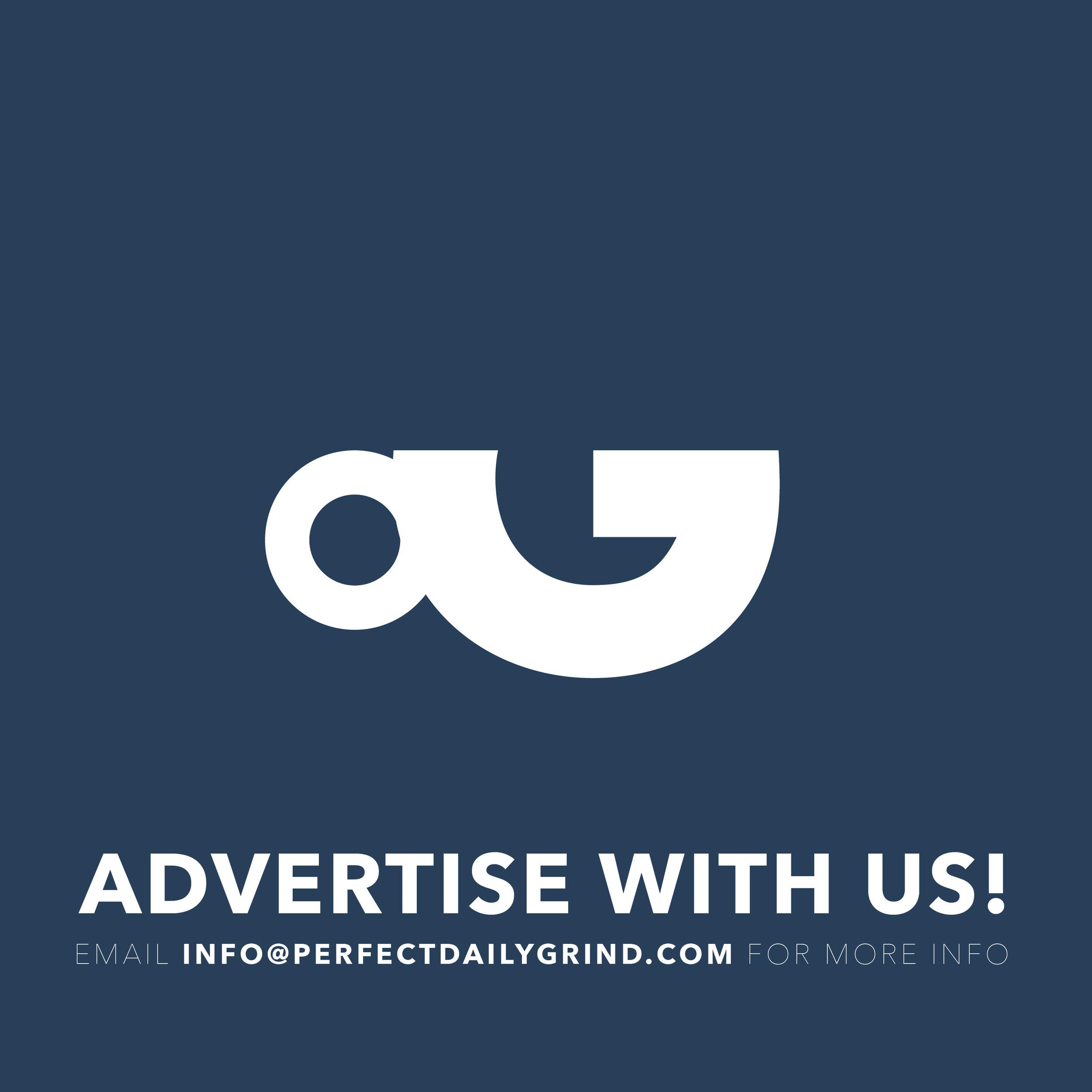 AdvertiseWithUs-2.jpg