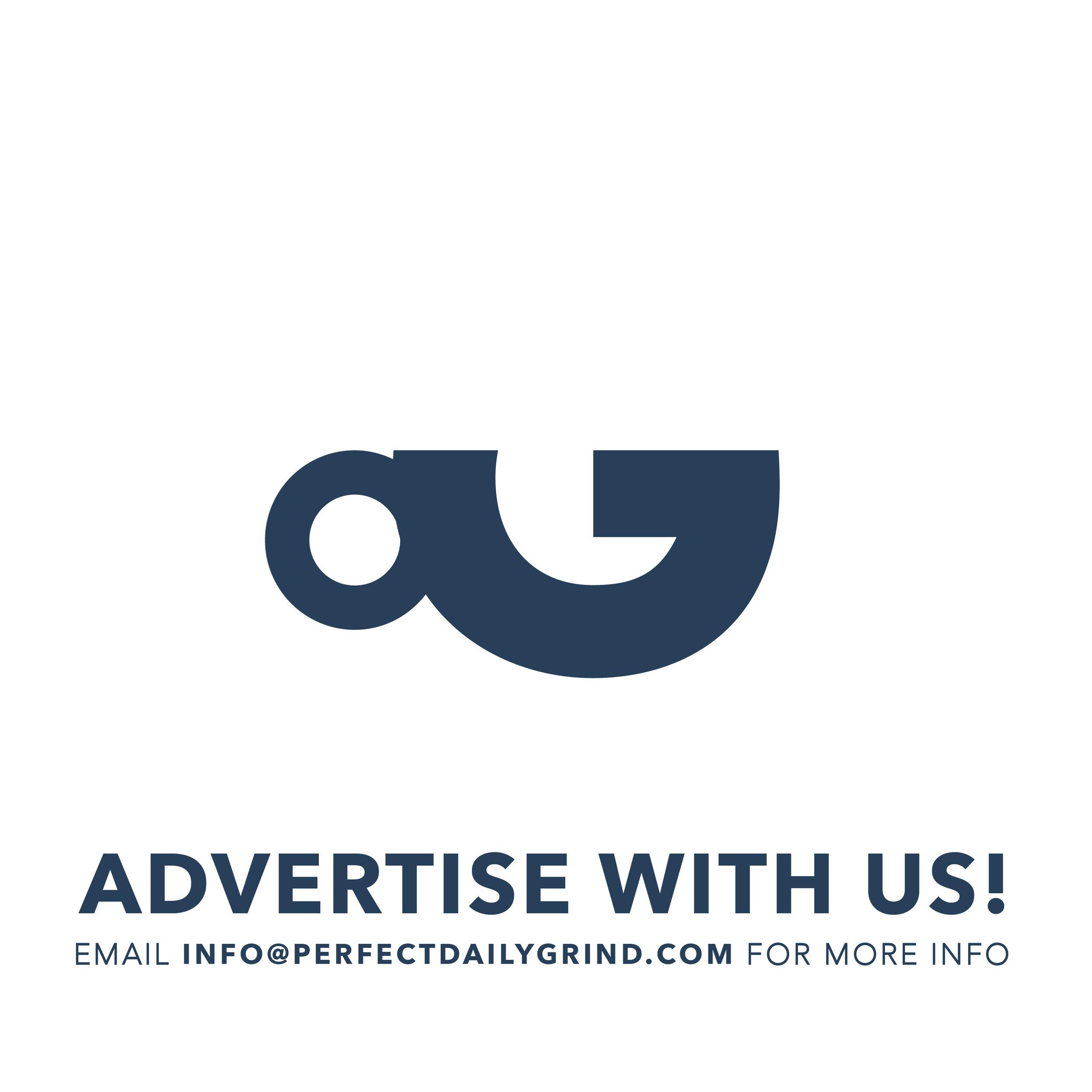 AdvertiseWithUs-3.jpg