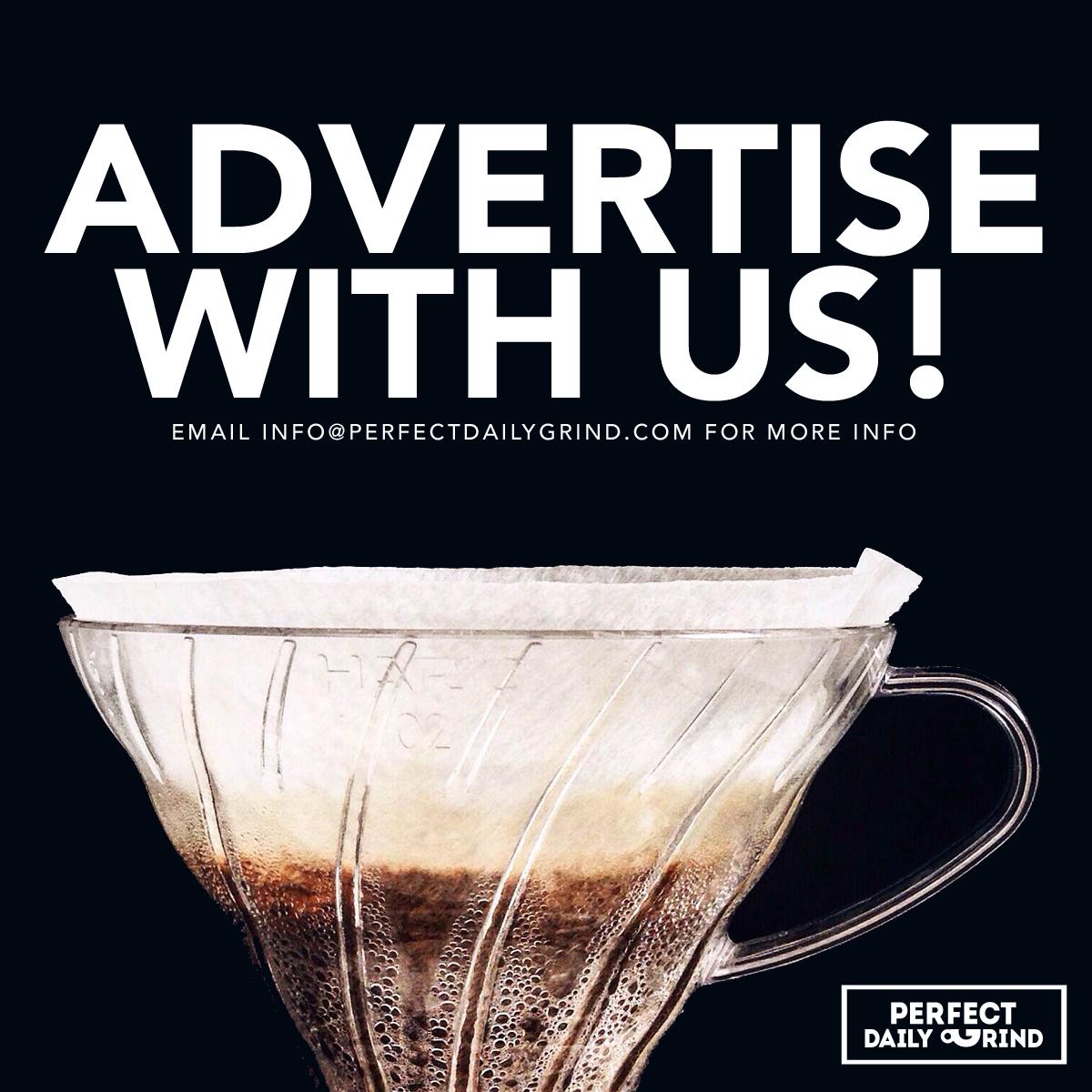 AdvertiseWithUs-V5.jpg