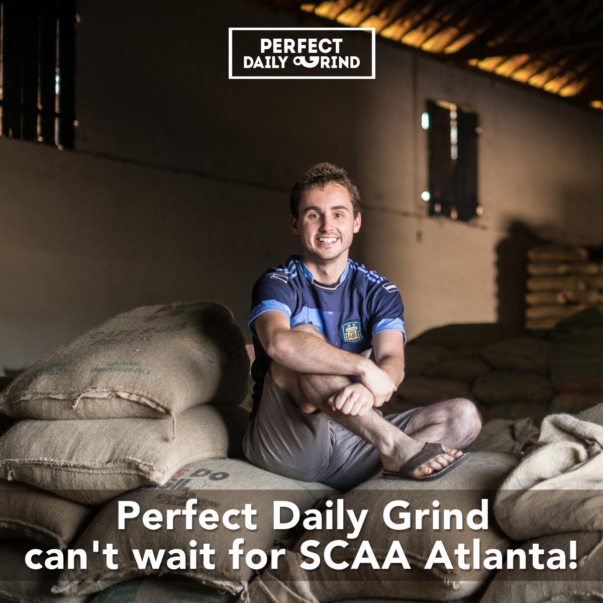 SCAA-Atlanta-V4.jpg
