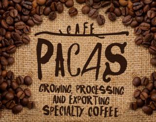 CafePacas-11.jpg