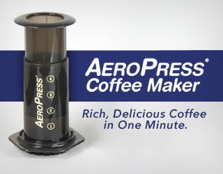 Aeropress-Sidebar-2017B.jpg
