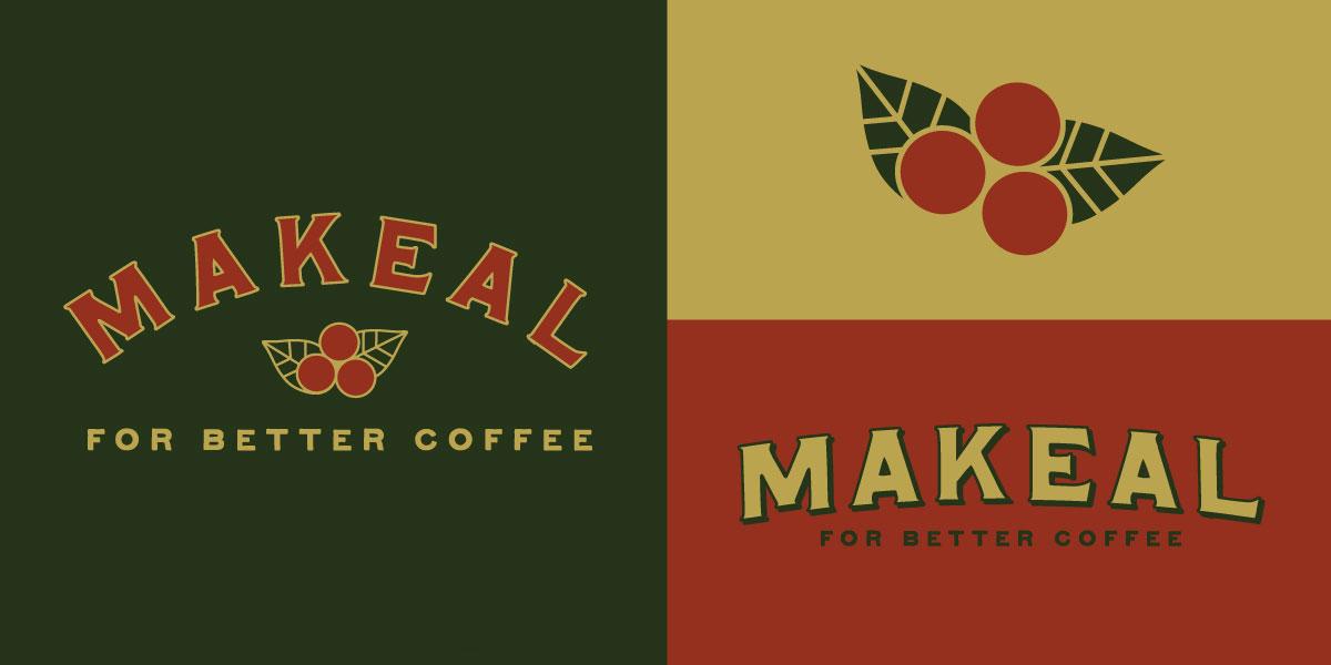 makeal-01.jpg