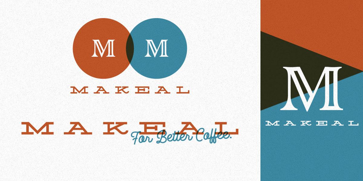 makeal-02.jpg