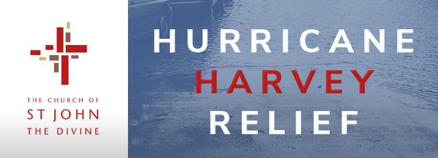 Harvey-eblast.jpg