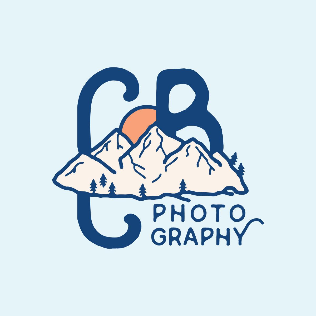 CB-01.jpg