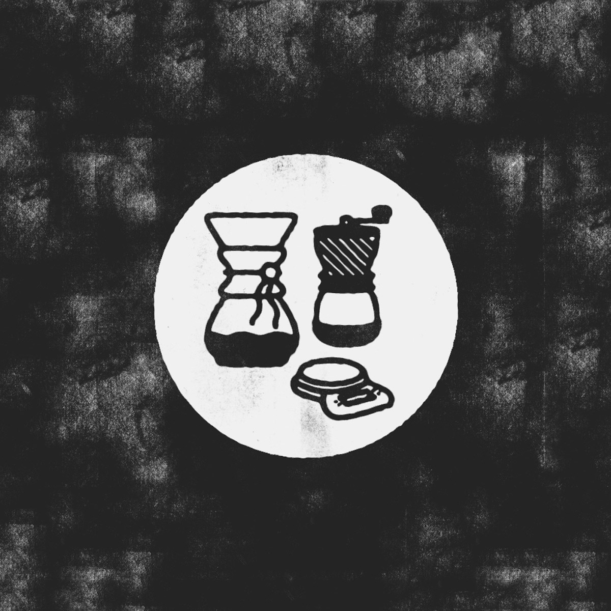 coffee-01.jpg