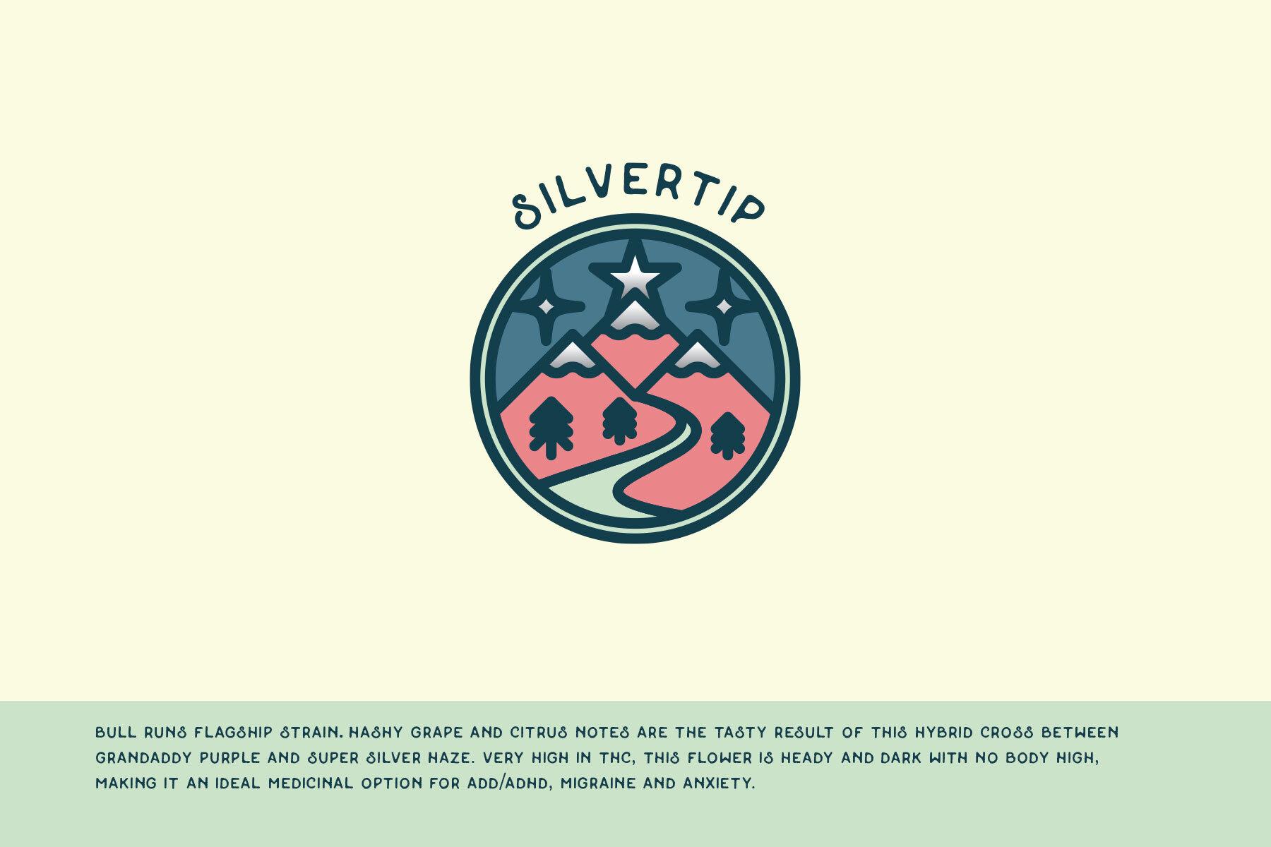 BRCC-icons-silvertip.jpg