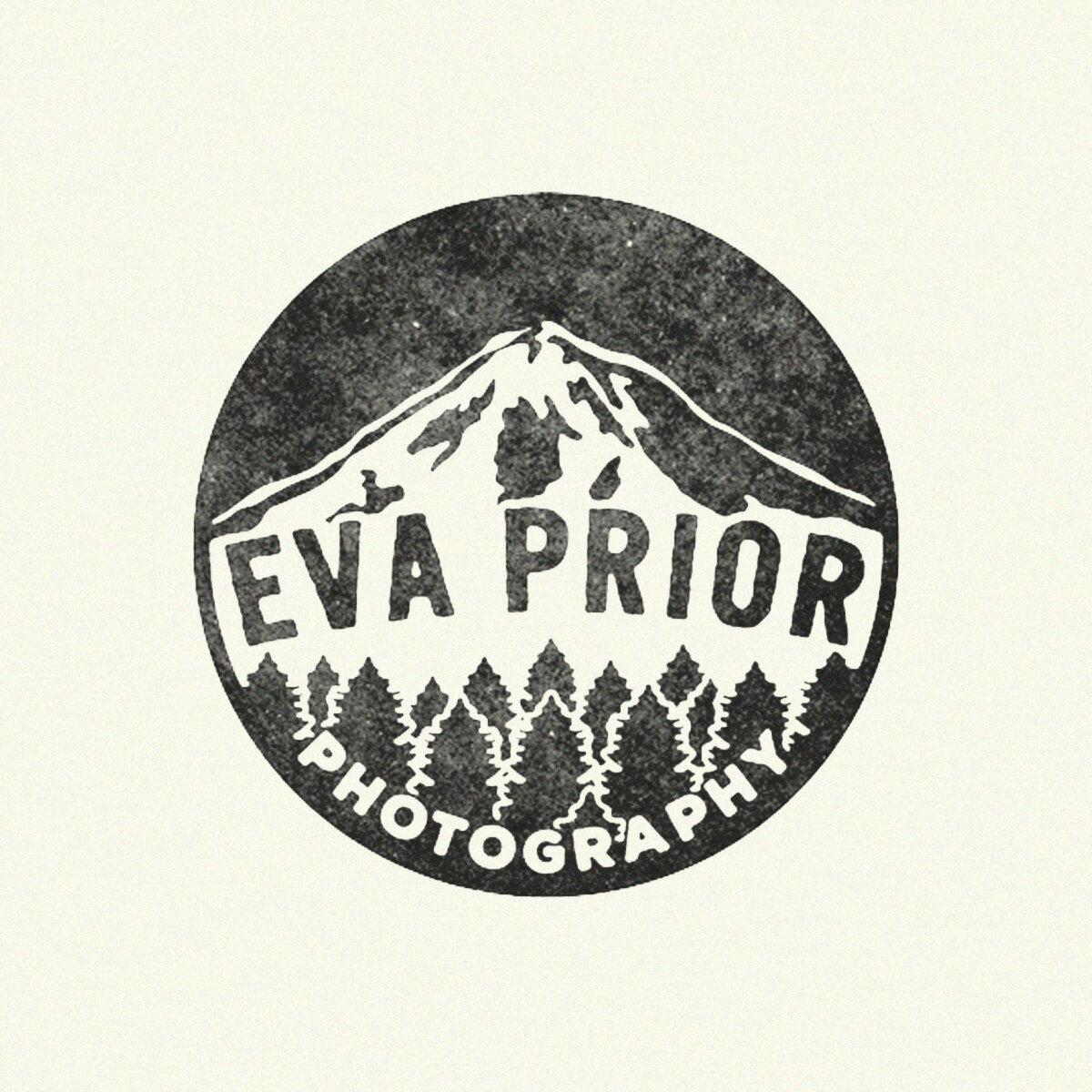 logo-update-01.jpg