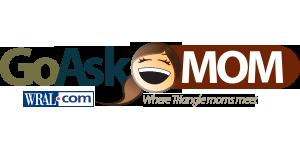 GoAskMom-Logo.png