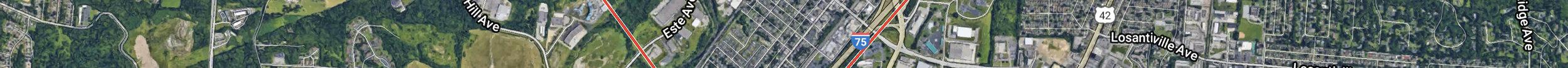 map bar.jpg