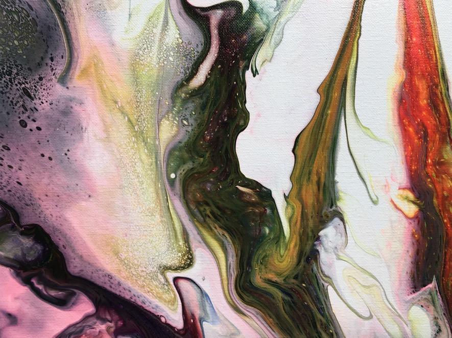 D1 Organic Flow - Emma Suzanne Boutet - Copy.jpg