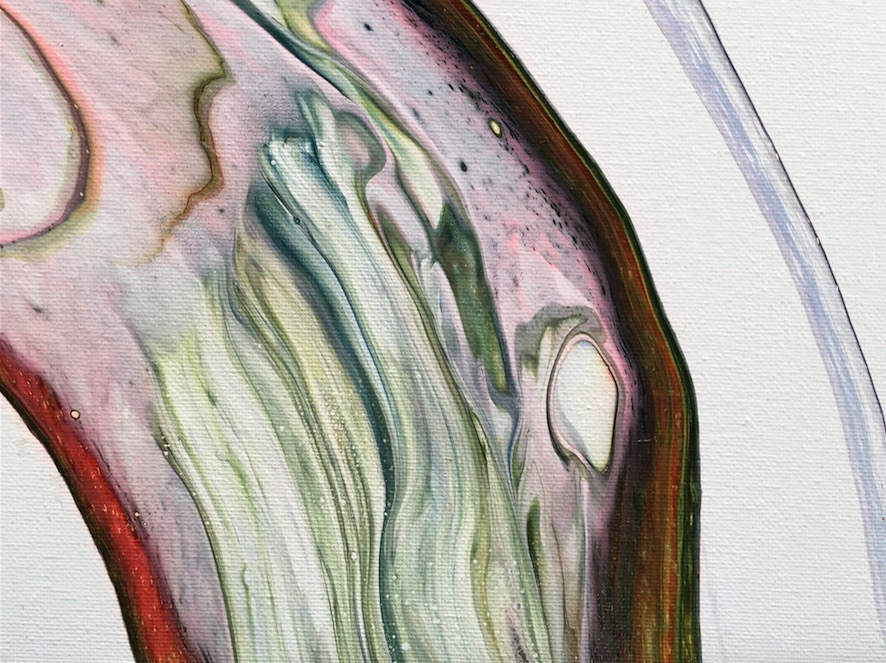 D5 Organic Flow - Emma Suzanne Boutet.jpg