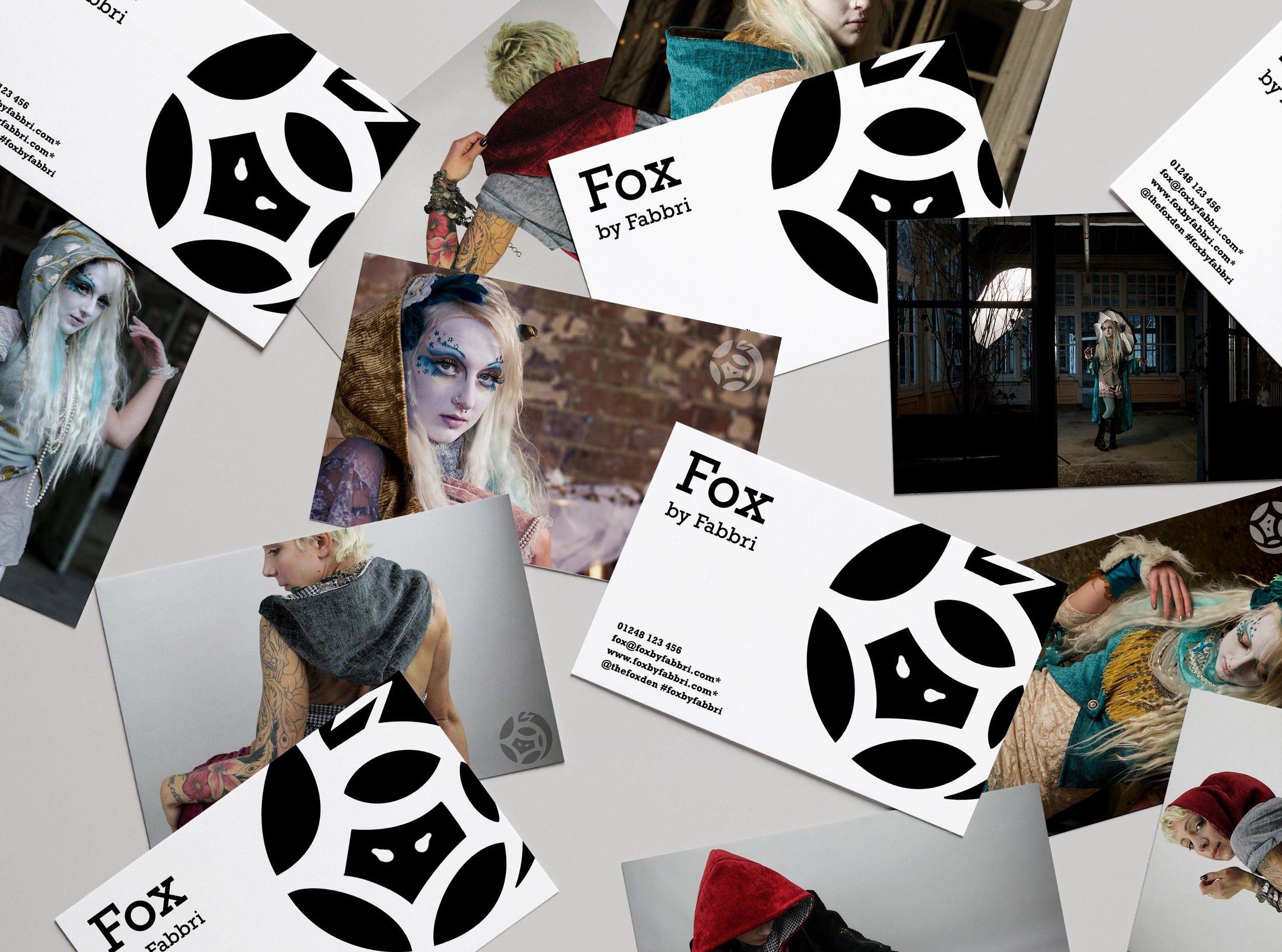 fox-brand-emma-boutet