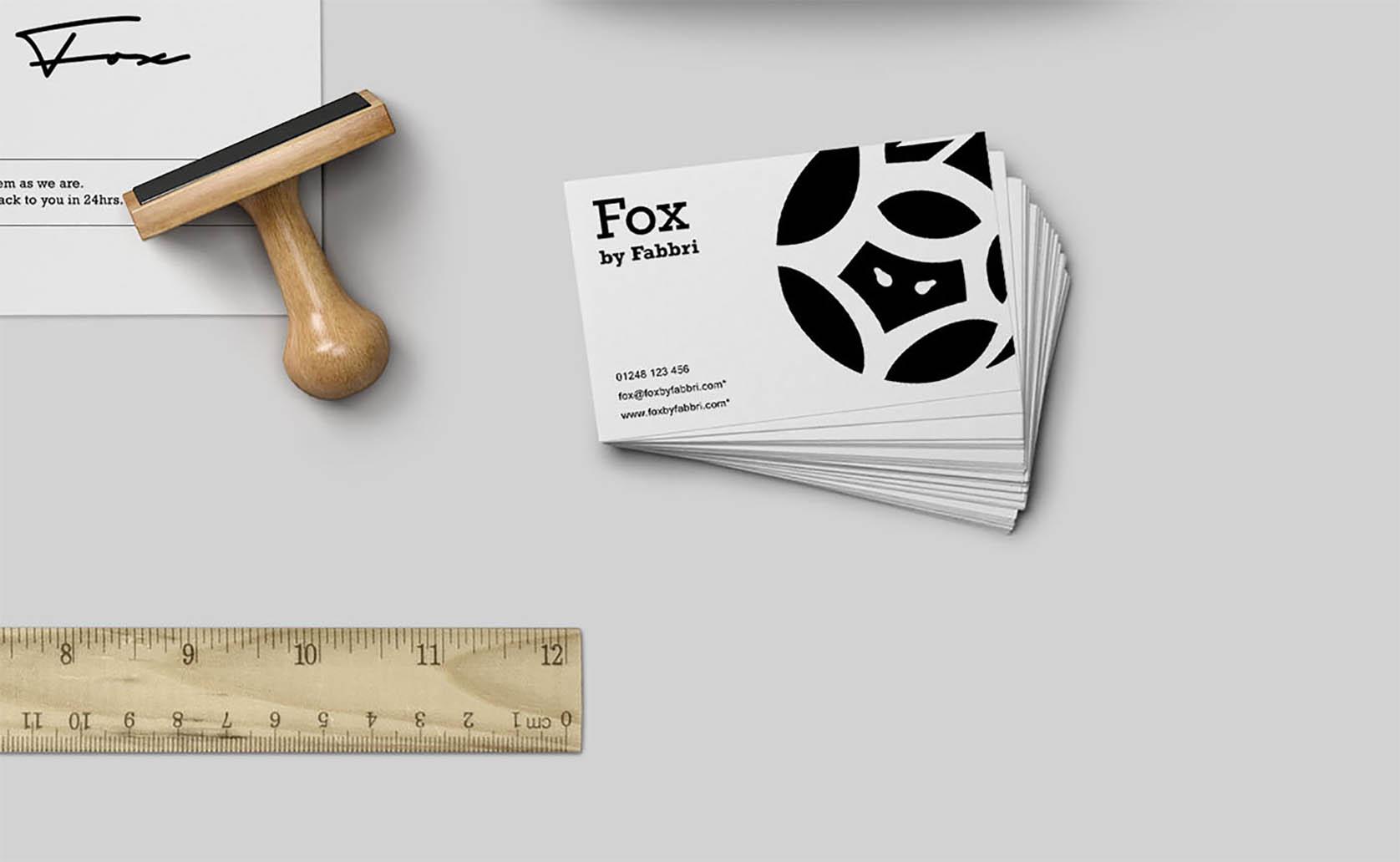Fox cards sig.jpg