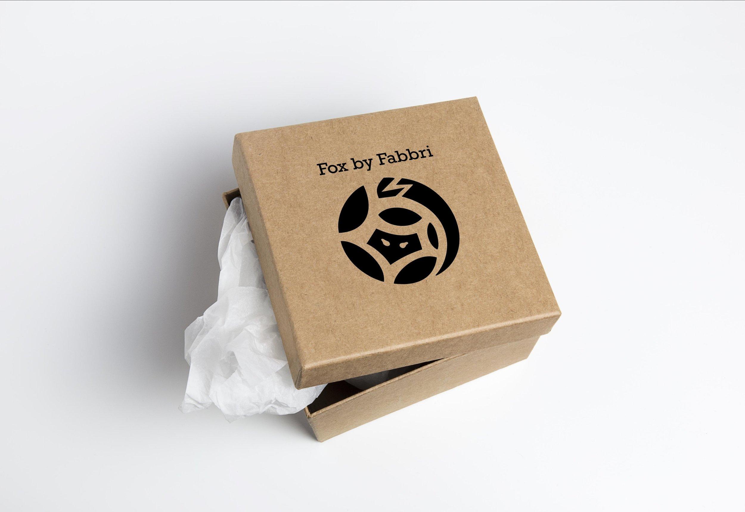 Box - Fox by Fabbri.jpg
