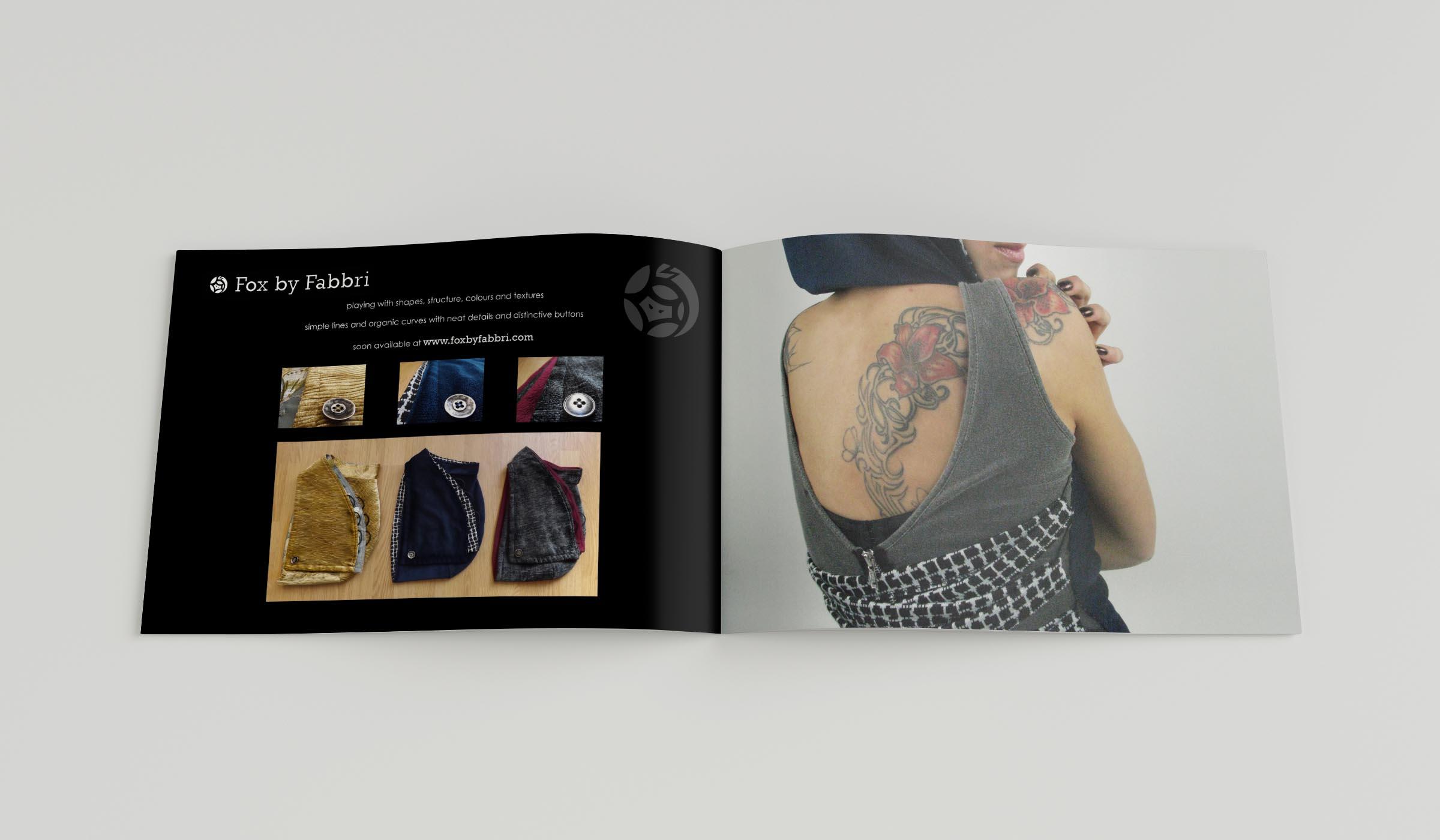 Fox print brochure features.jpg