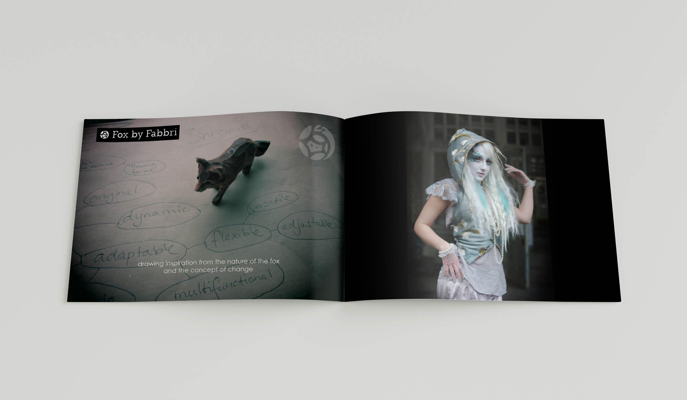 Fox print brochure intro.jpg