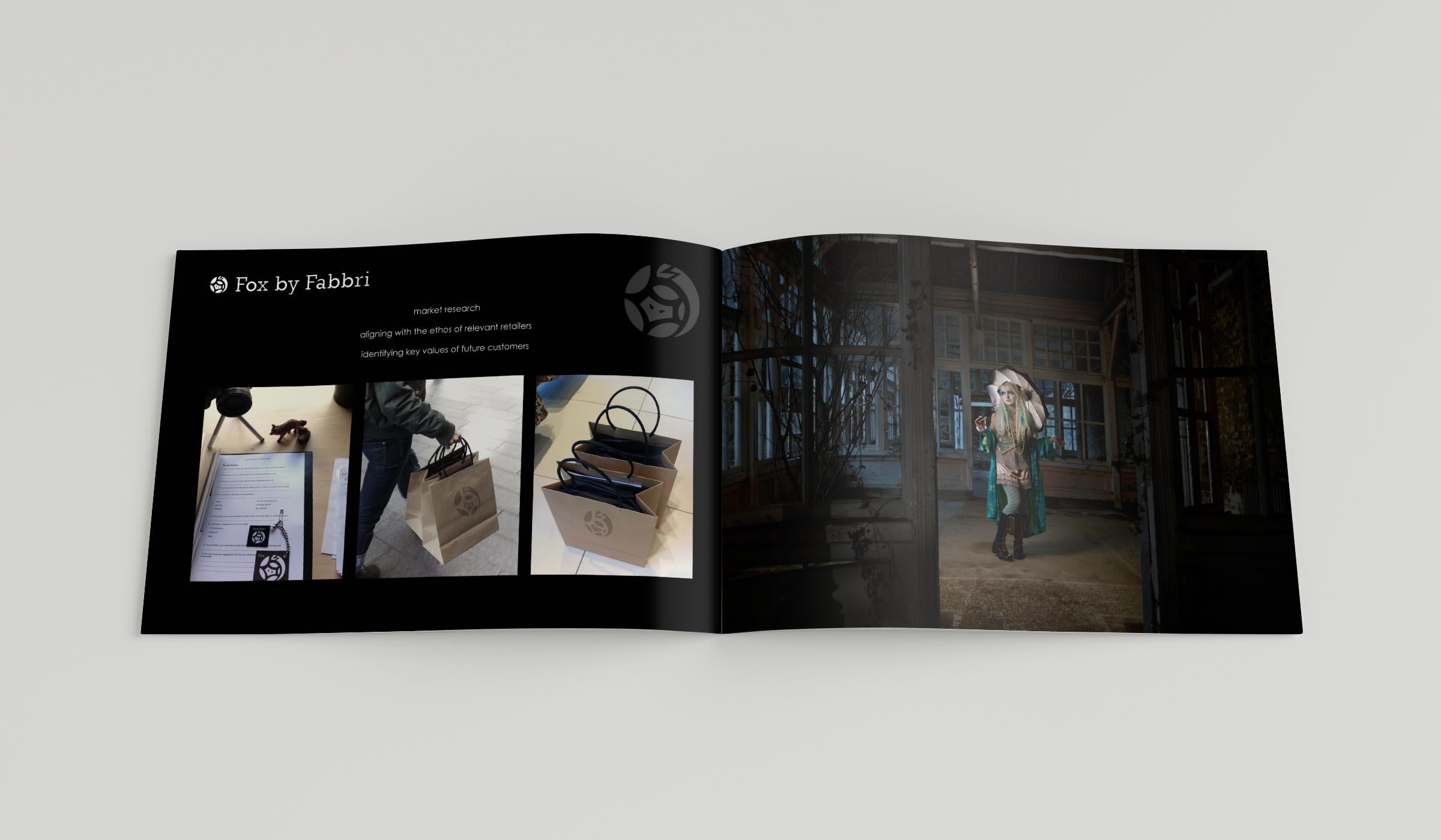 Fox print brochure market.jpg