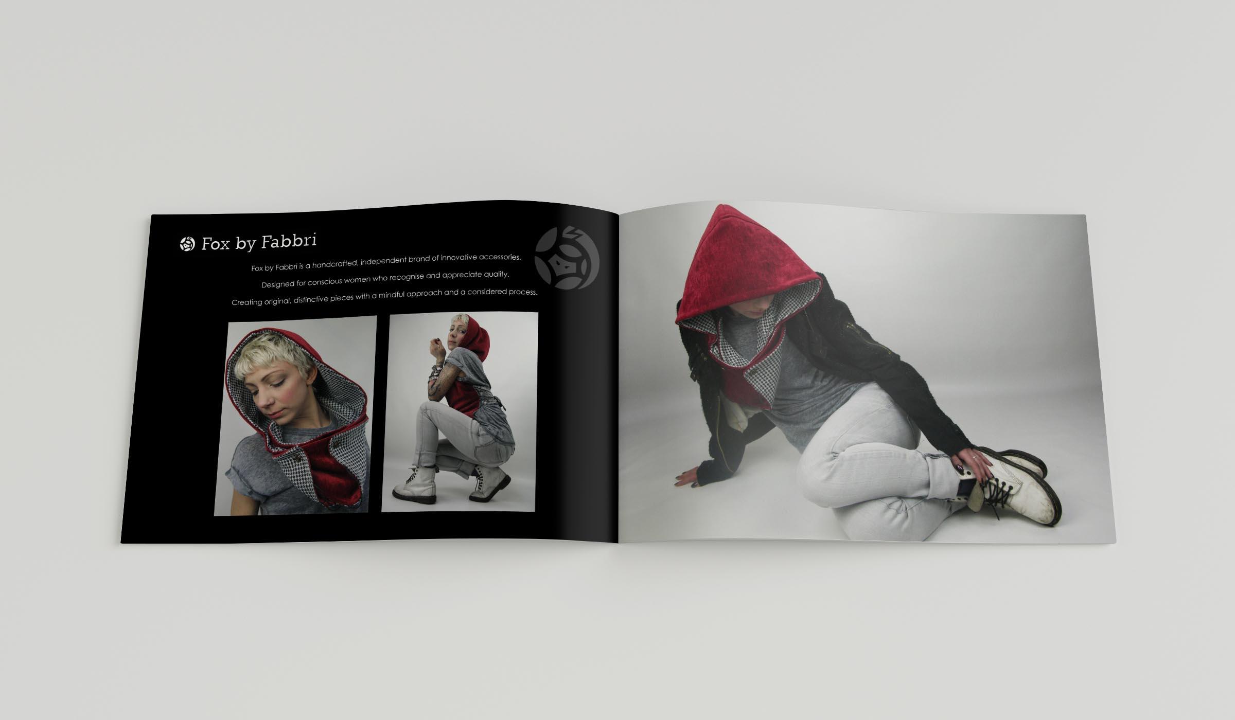 Fox print brochure red.jpg