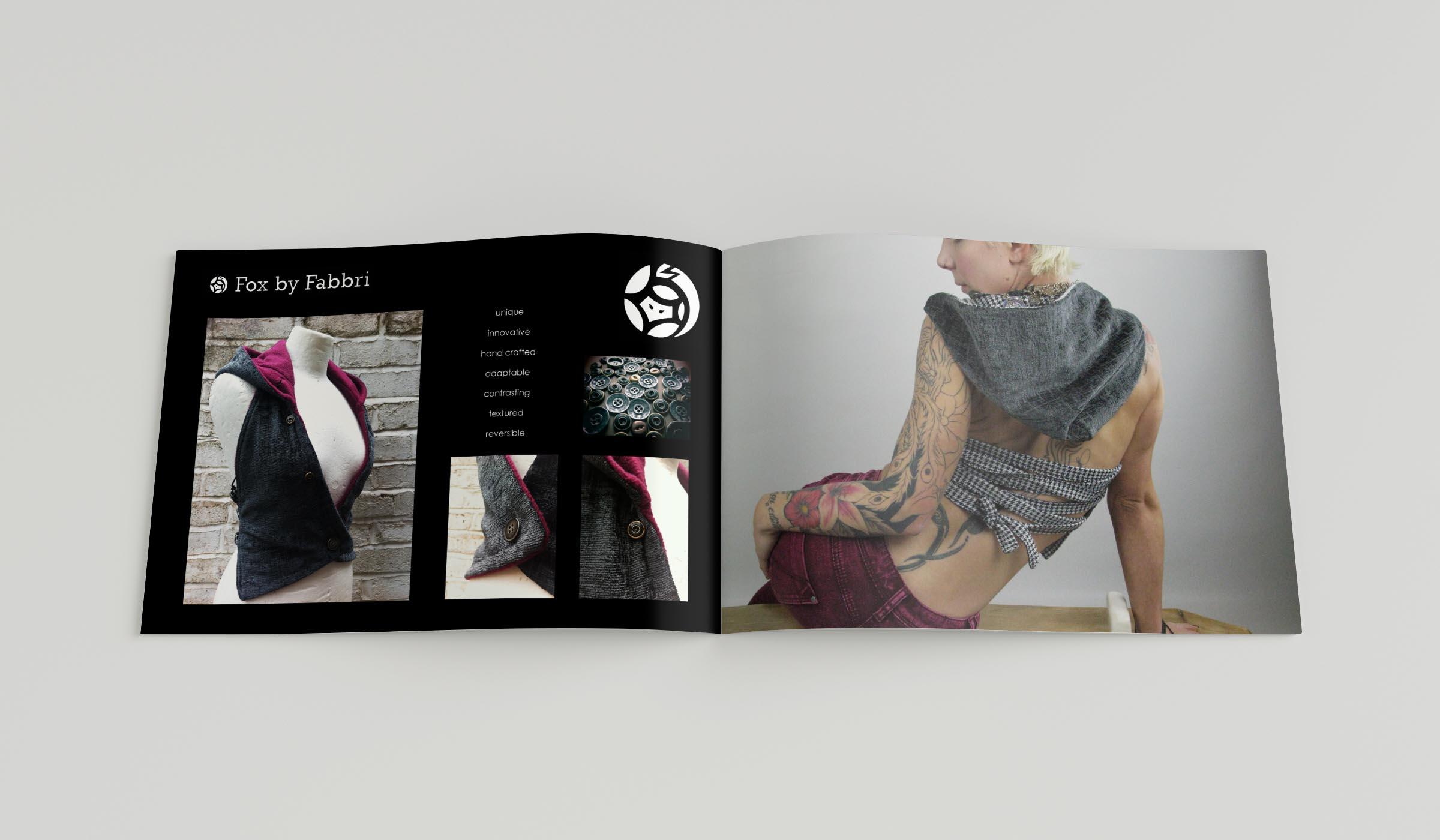Fox print brochure rose.jpg