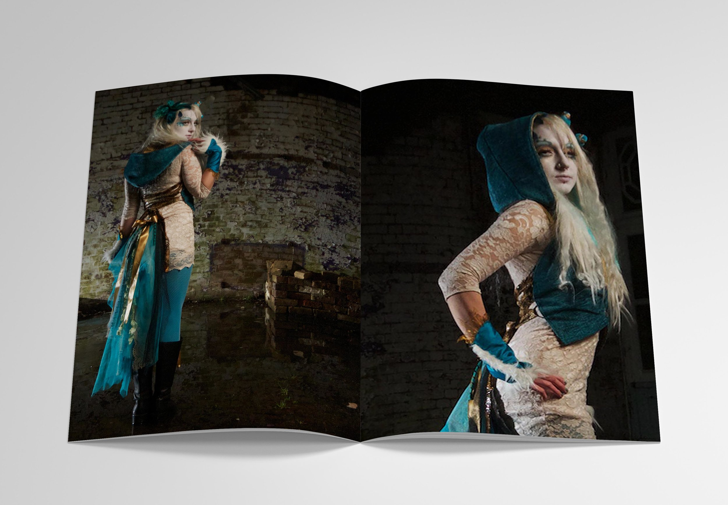 Fox by Fabbri - Mockup_A4_Brochure_4.jpg