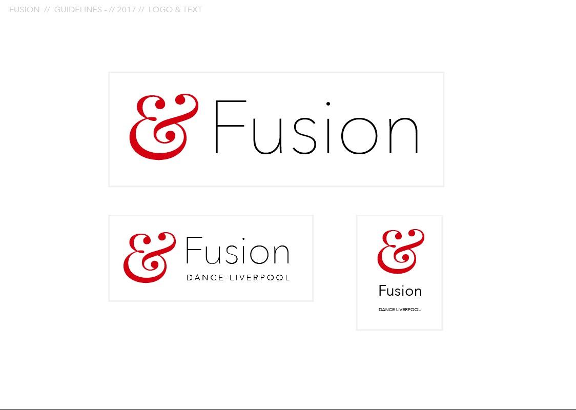 Fusion - Logo Variations.jpg