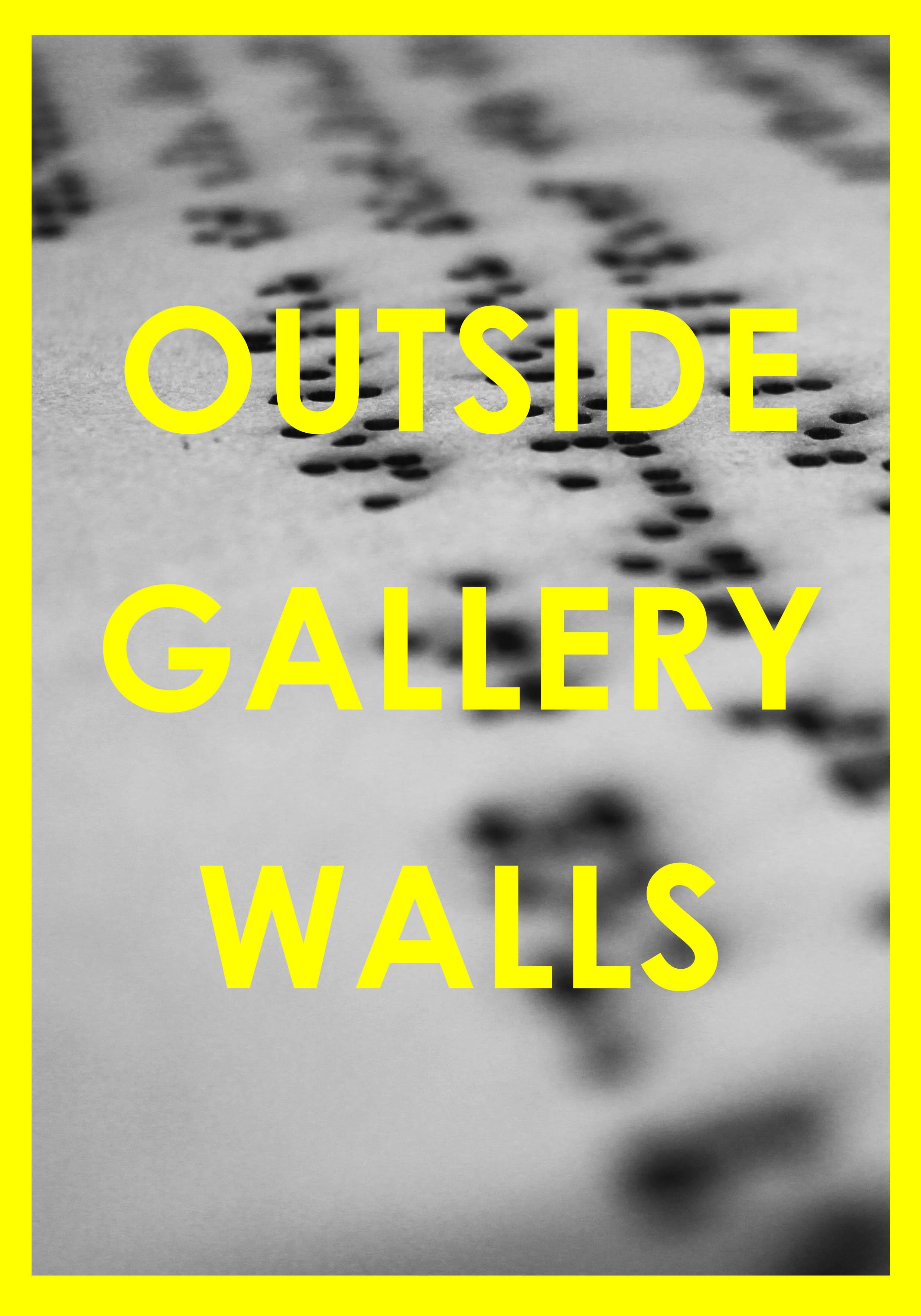 OGW mag cover.jpg