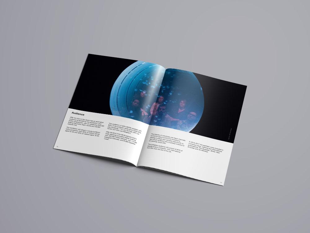 ATEOTW - Brochure - p8-9 iso L.jpg