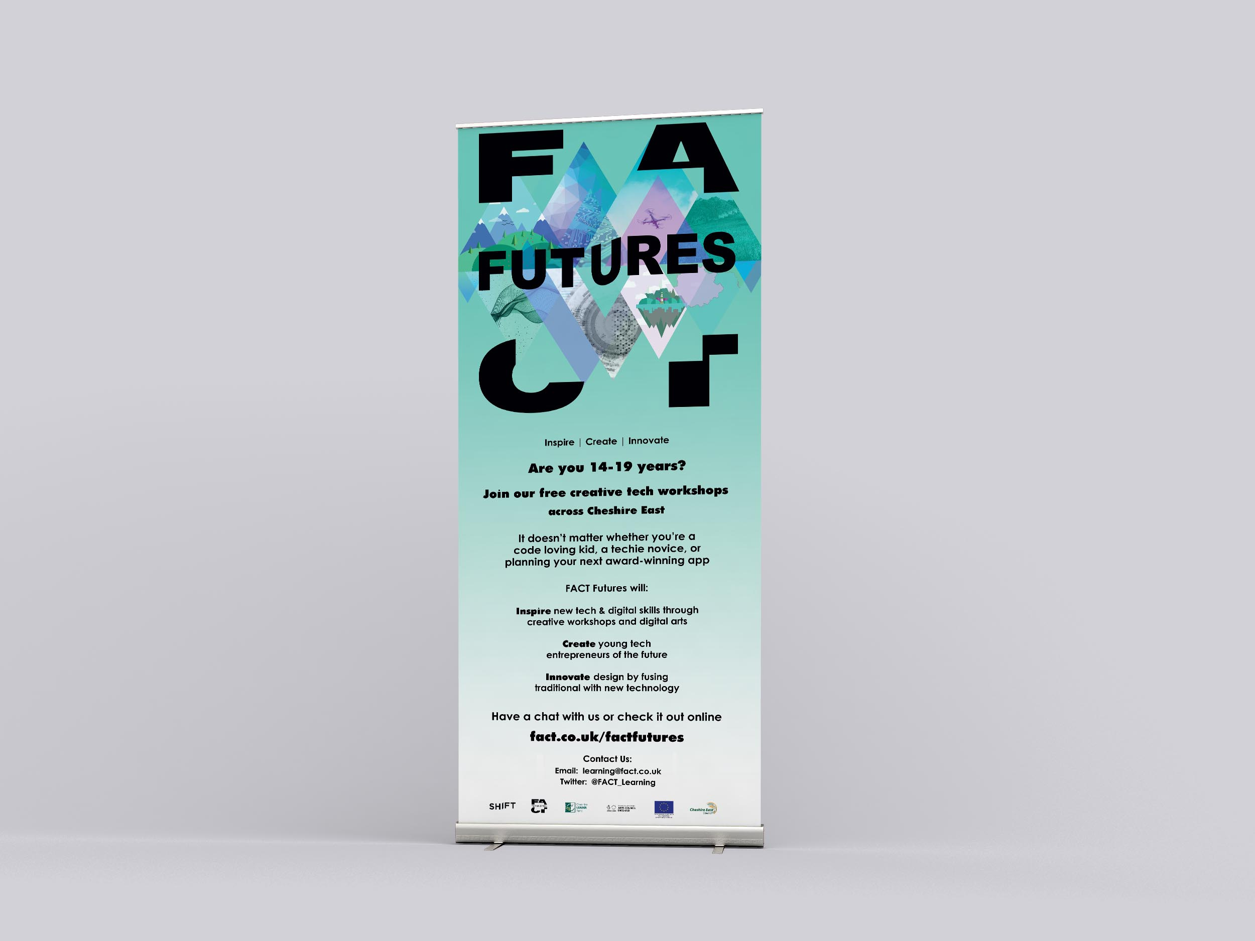 fact-futures-emma-boutet