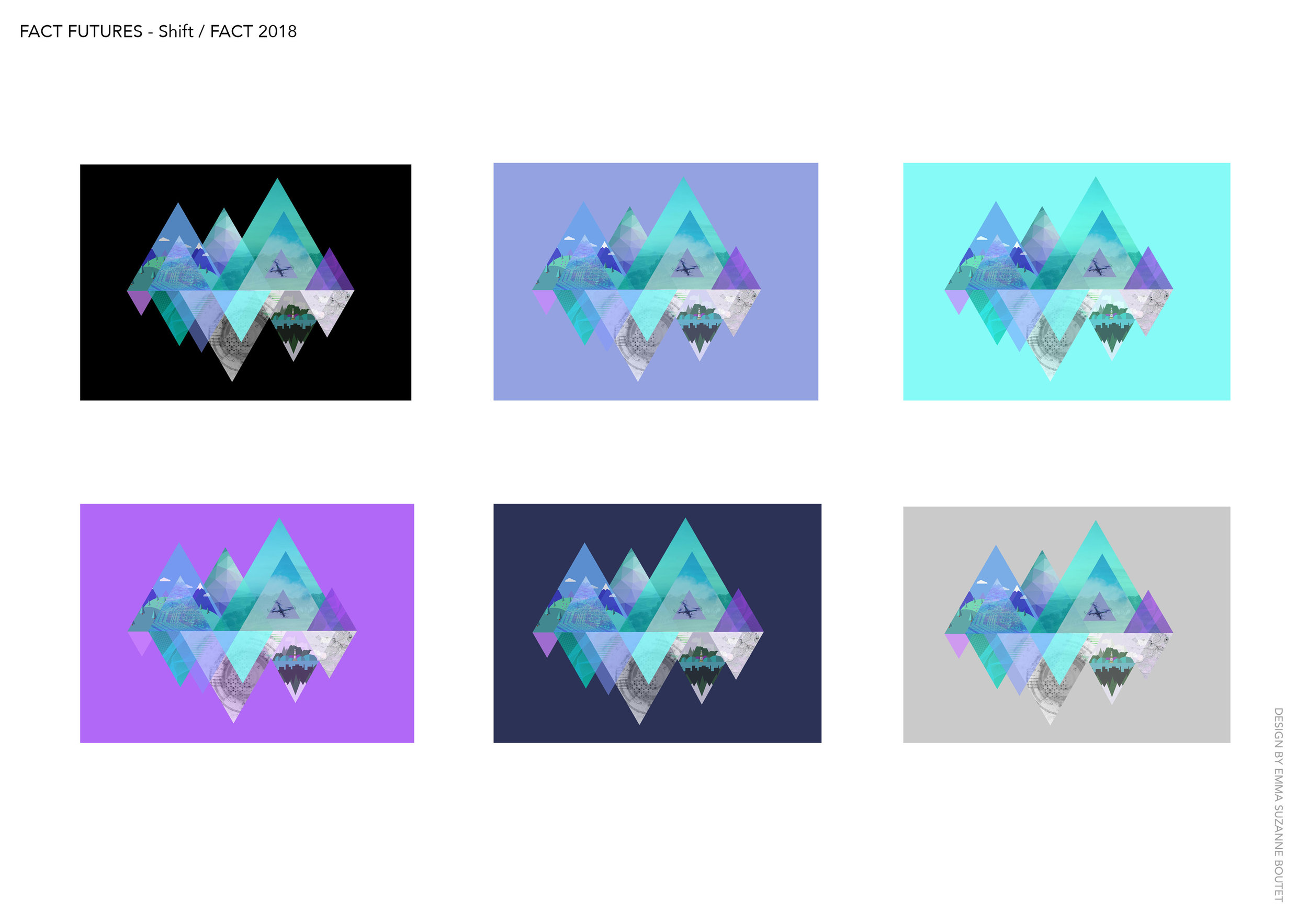 0 FF colour variations.jpg