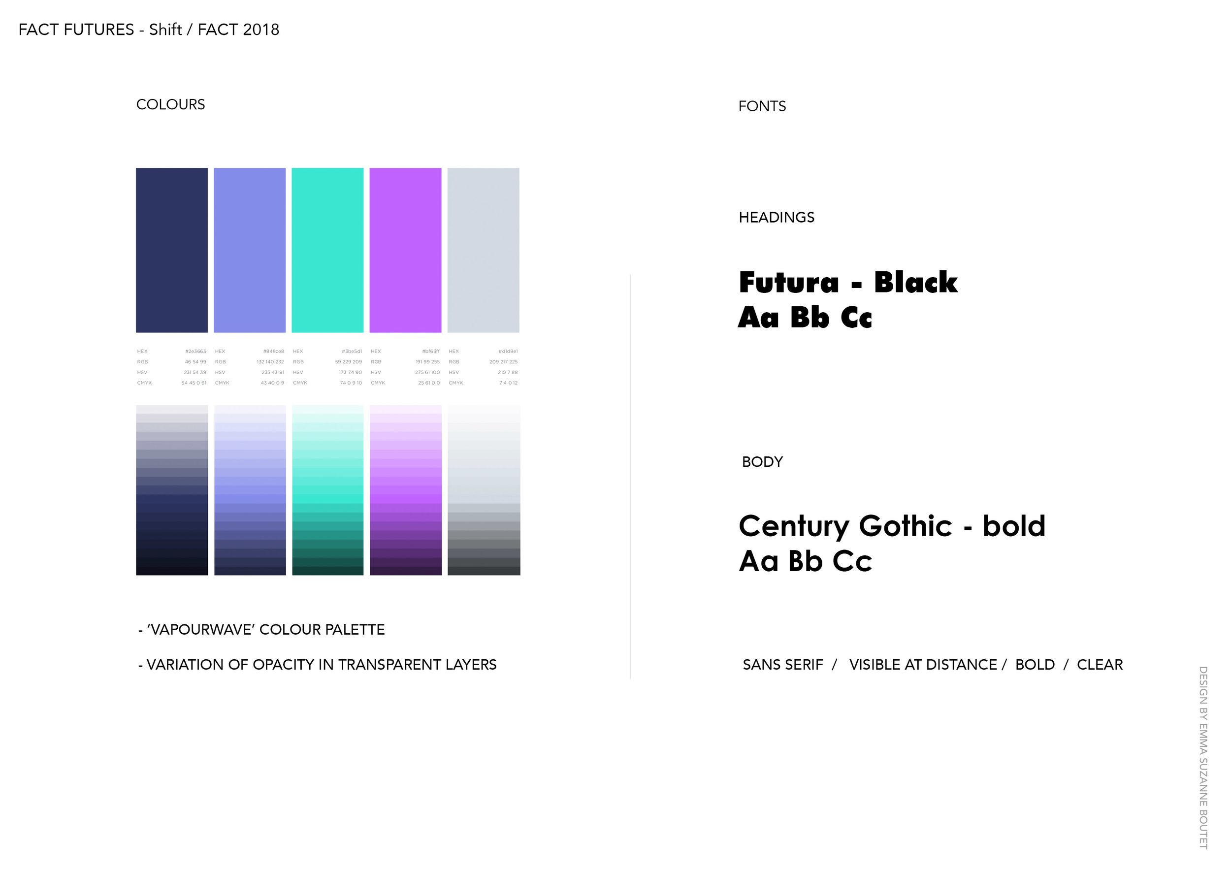 0 FF colours + fonts.jpg