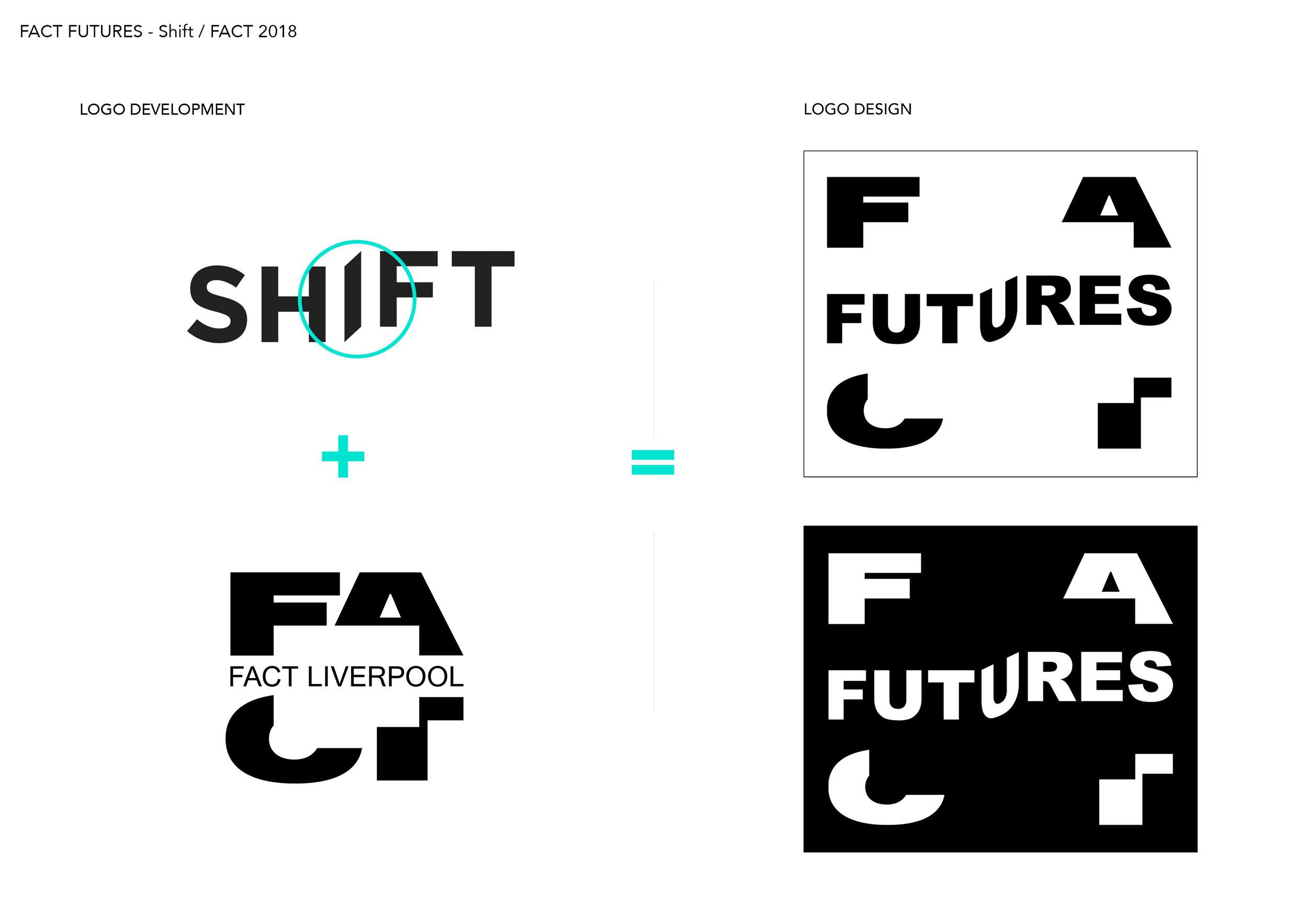 0 FF logo design + dev.jpg