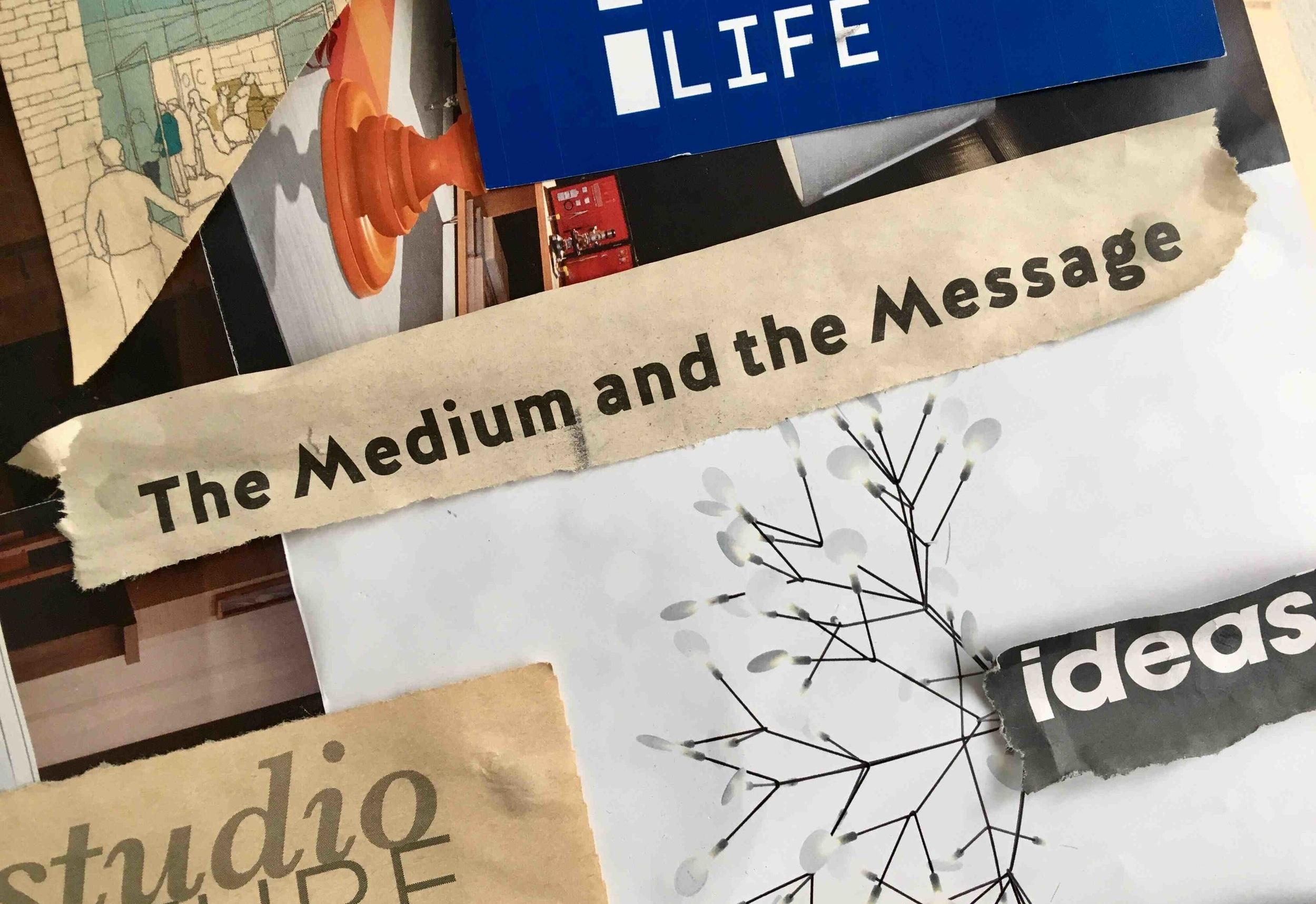 medium-message-blog-emma-boutet
