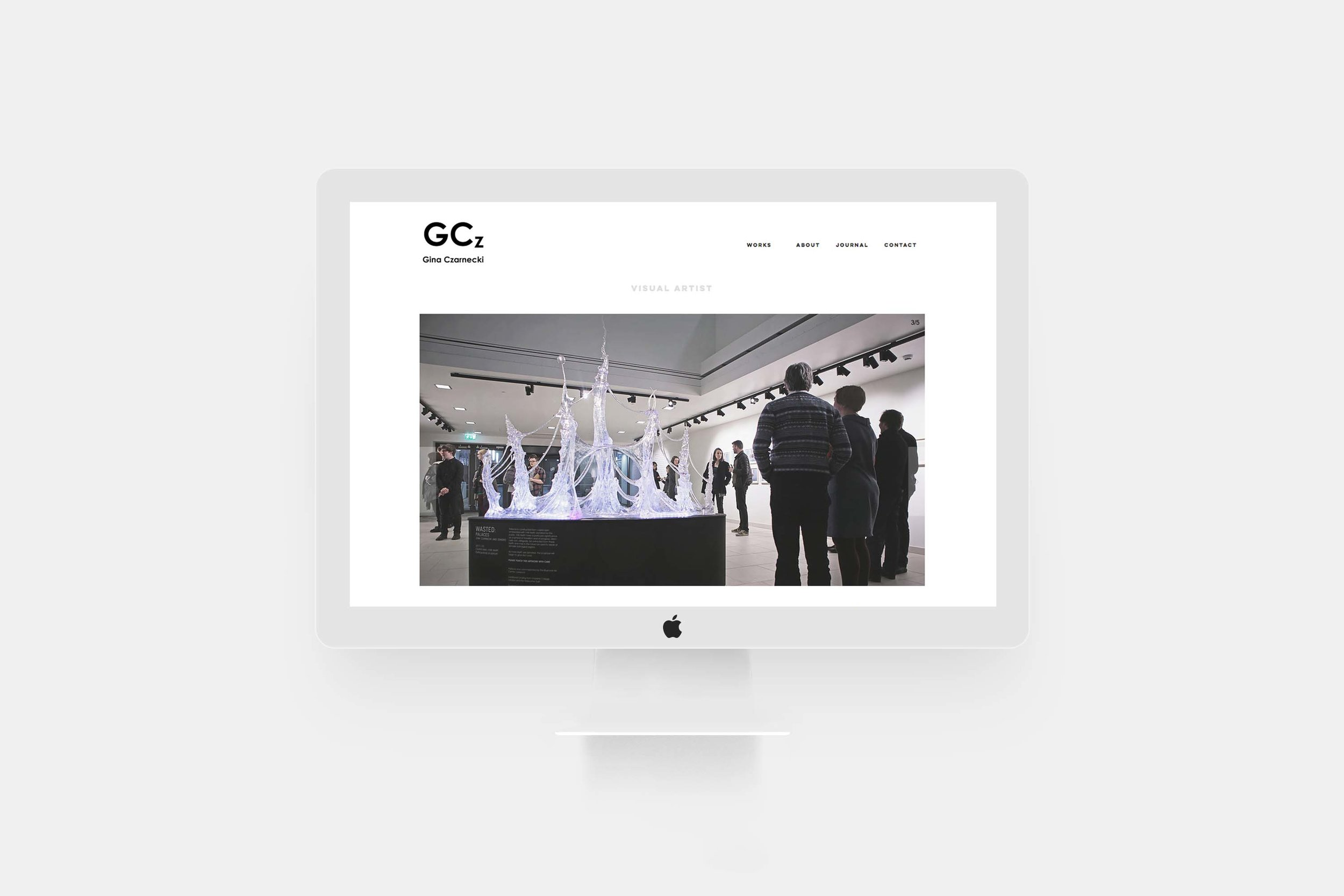 GCz - iMac - Home - Palace.jpg