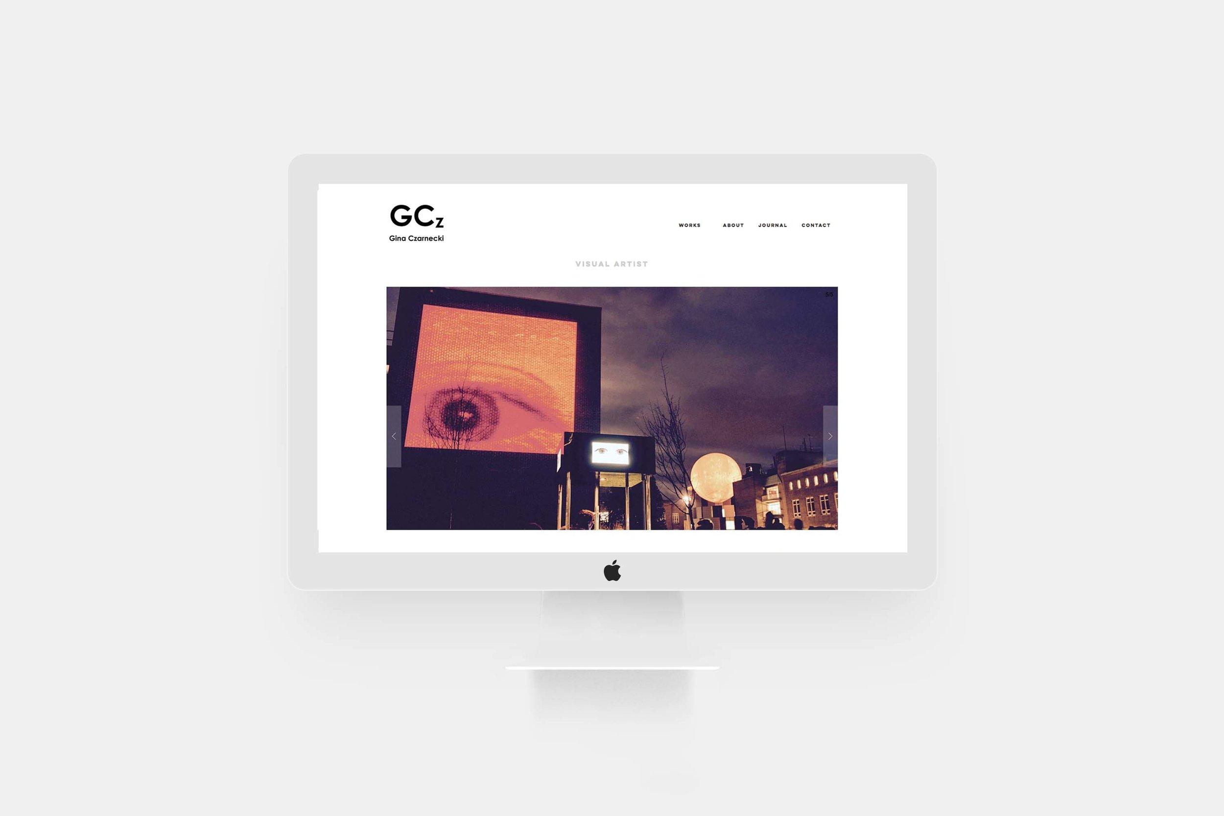 GCz - iMac - Home-i.jpg