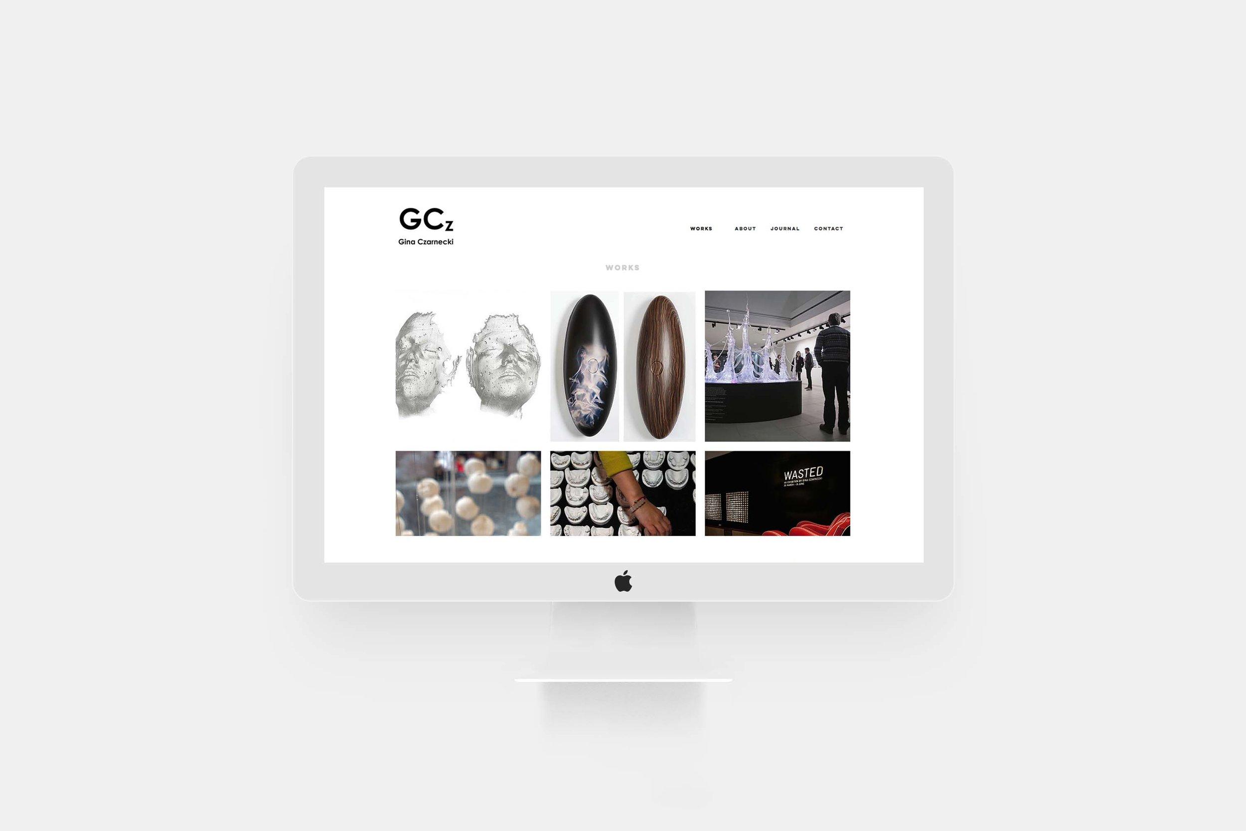 GCz - iMac - Works.jpg