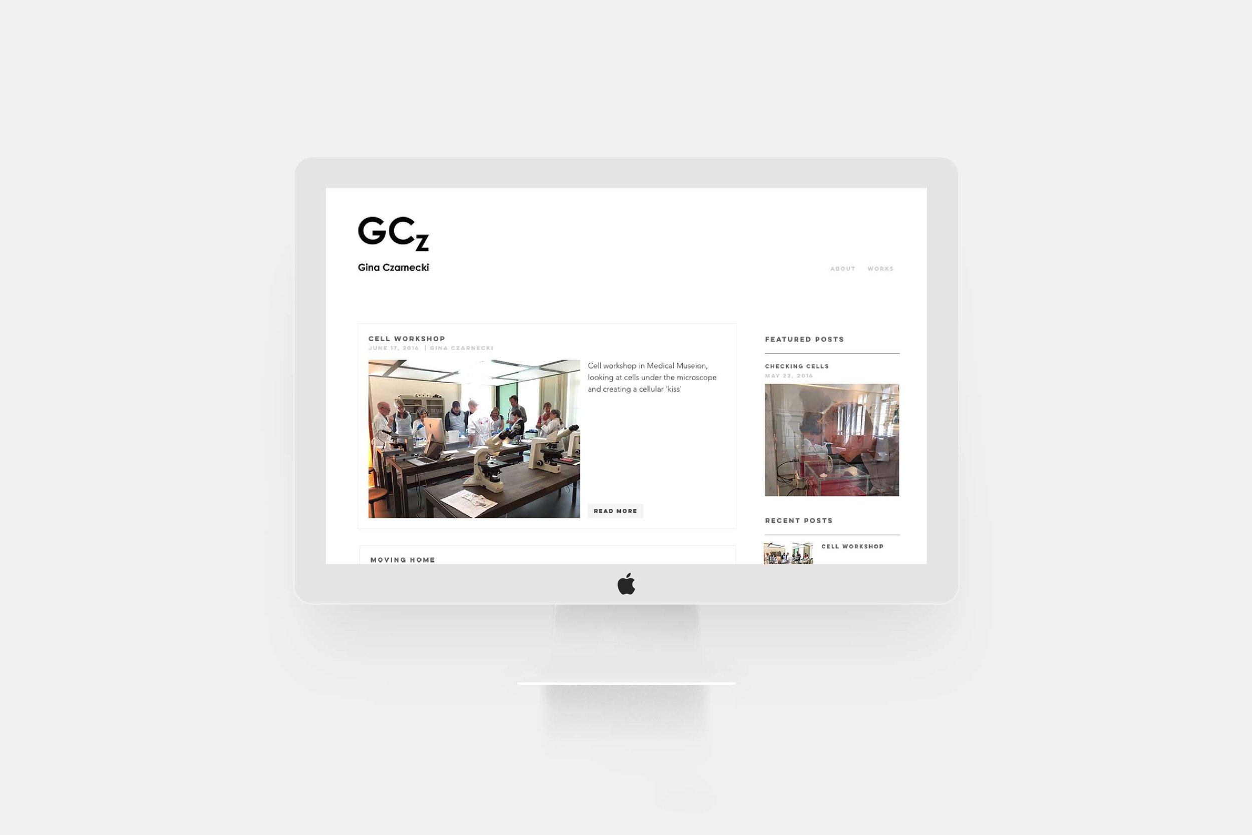 GCz - iMac - Blog.jpg
