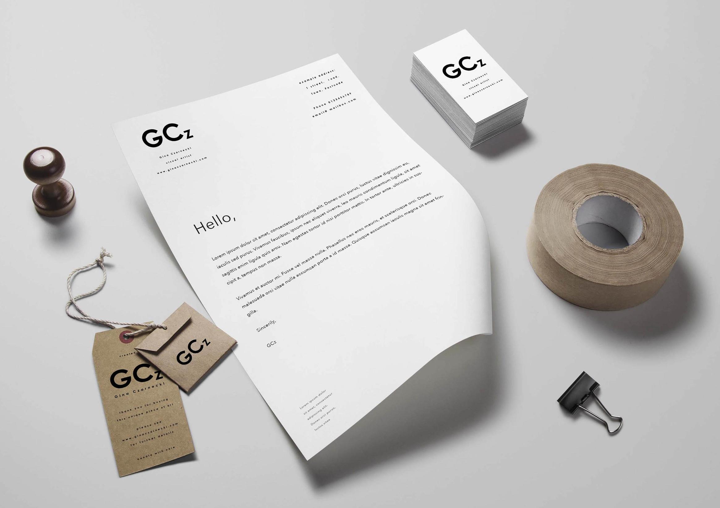 GCz+brand-print.jpg