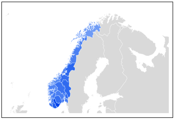 Interesse for solenergi i de forskjellige norske fylkene.png